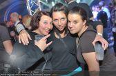 Rock-a-Palooza - Holzhalle Tulln - Fr 03.02.2012 - 13