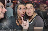 Rock-a-Palooza - Holzhalle Tulln - Fr 03.02.2012 - 14
