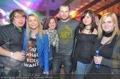 Rock-a-Palooza - Holzhalle Tulln - Fr 03.02.2012 - 20