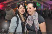 Rock-a-Palooza - Holzhalle Tulln - Fr 03.02.2012 - 22