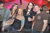 Rock-a-Palooza - Holzhalle Tulln - Fr 03.02.2012 - 26
