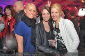 Rock-a-Palooza - Holzhalle Tulln - Fr 03.02.2012 - 28