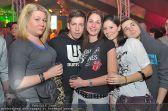 Rock-a-Palooza - Holzhalle Tulln - Fr 03.02.2012 - 29