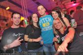 Rock-a-Palooza - Holzhalle Tulln - Fr 03.02.2012 - 32