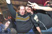 Rock-a-Palooza - Holzhalle Tulln - Fr 03.02.2012 - 33