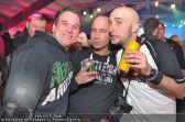 Rock-a-Palooza - Holzhalle Tulln - Fr 03.02.2012 - 4