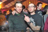 Rock-a-Palooza - Holzhalle Tulln - Fr 03.02.2012 - 41