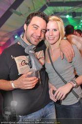 Rock-a-Palooza - Holzhalle Tulln - Fr 03.02.2012 - 44