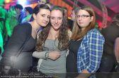 Rock-a-Palooza - Holzhalle Tulln - Fr 03.02.2012 - 51