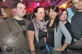 Rock-a-Palooza - Holzhalle Tulln - Fr 03.02.2012 - 52
