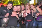 Rock-a-Palooza - Holzhalle Tulln - Fr 03.02.2012 - 6