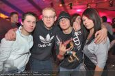 Rock-a-Palooza - Holzhalle Tulln - Fr 03.02.2012 - 7