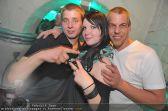Burnout Club - Generationsclub - Sa 18.02.2012 - 1