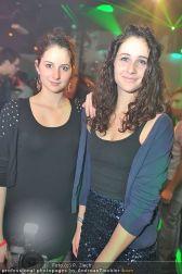 Burnout Club - Generationsclub - Sa 18.02.2012 - 25