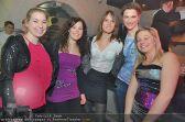 Burnout Club - Generationsclub - Sa 18.02.2012 - 27