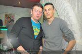 Burnout Club - Generationsclub - Sa 18.02.2012 - 34