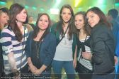 Burnout Club - Generationsclub - Sa 18.02.2012 - 39