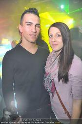 Burnout Club - Generationsclub - Sa 18.02.2012 - 40
