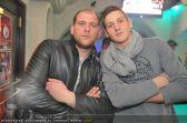 Burnout Club - Generationsclub - Sa 18.02.2012 - 50
