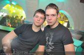 Burnout Club - Generationsclub - Sa 18.02.2012 - 51