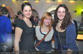 Burnout Club - Generationsclub - Sa 18.02.2012 - 56