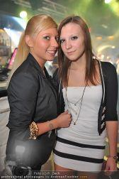 Burnout Club - Generationsclub - Sa 18.02.2012 - 59