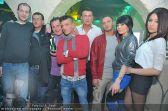 Burnout Club - Generationsclub - Sa 18.02.2012 - 6