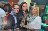 Burnout Club - Generationsclub - Sa 18.02.2012 - 63