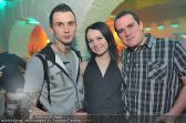 Burnout Club - Generationsclub - Sa 18.02.2012 - 64
