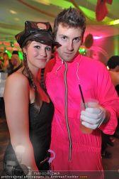 Starnightclub - Österreichhalle - Sa 18.02.2012 - 109
