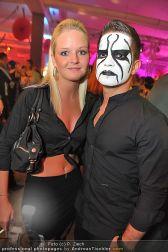 Starnightclub - Österreichhalle - Sa 18.02.2012 - 110