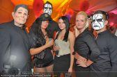 Starnightclub - Österreichhalle - Sa 18.02.2012 - 111