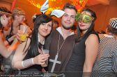 Starnightclub - Österreichhalle - Sa 18.02.2012 - 114