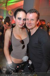 Starnightclub - Österreichhalle - Sa 18.02.2012 - 115