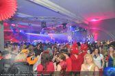 Starnightclub - Österreichhalle - Sa 18.02.2012 - 116