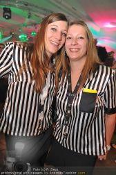 Starnightclub - Österreichhalle - Sa 18.02.2012 - 117