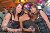 Starnightclub - Österreichhalle - Sa 18.02.2012 - 119