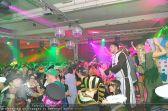 Starnightclub - Österreichhalle - Sa 18.02.2012 - 120