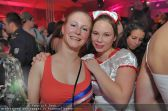 Starnightclub - Österreichhalle - Sa 18.02.2012 - 125