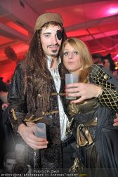 Starnightclub - Österreichhalle - Sa 18.02.2012 - 132