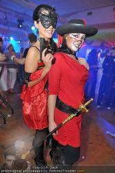 Starnightclub - Österreichhalle - Sa 18.02.2012 - 137