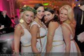 Starnightclub - Österreichhalle - Sa 18.02.2012 - 141