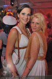 Starnightclub - Österreichhalle - Sa 18.02.2012 - 143