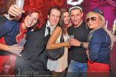 Starnightclub - Österreichhalle - Sa 18.02.2012 - 156