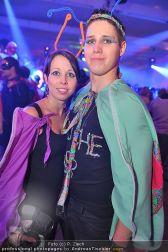 Starnightclub - Österreichhalle - Sa 18.02.2012 - 160