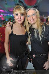 Starnightclub - Österreichhalle - Sa 18.02.2012 - 161