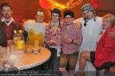 Starnightclub - Österreichhalle - Sa 18.02.2012 - 164