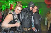 Starnightclub - Österreichhalle - Sa 18.02.2012 - 165