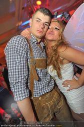 Starnightclub - Österreichhalle - Sa 18.02.2012 - 167