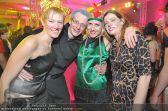 Starnightclub - Österreichhalle - Sa 18.02.2012 - 17